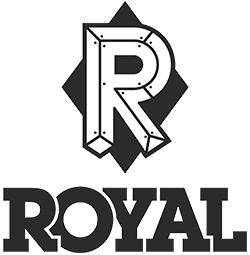 Royal Kingdom Webshop